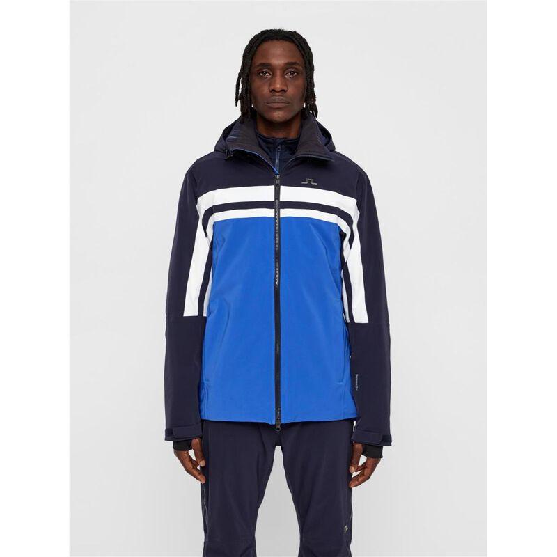 Hayes Dermizax EV 2-Layer Jacket Mens image number 1